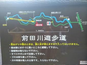 Article 110-photo 2-19 05 2020_Maedagawa
