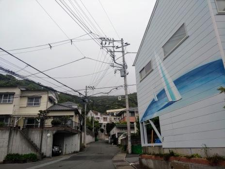 Article 110-photo 20-19 05 2020_Yokosuka