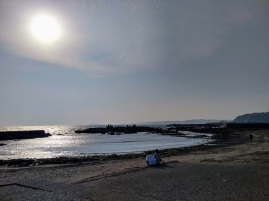 Article 111-photo 18-26 05 2020_Morito beach_Hayama_01 05 2020
