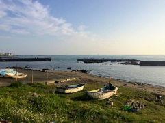 Article 111-photo 22-26 05 2020_Morito beach_Hayama_11 05 2020