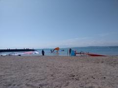 Article 111-photo 24-26 05 2020_Morito beach_Hayama_17 05 2020