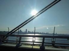 Article 113-photo 2-02 06 2020_Yokohama from Bay bridge