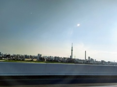 Article 113-photo 7-02 06 2020_Tokyo