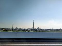 Article 113-photo 8-02 06 2020_Tokyo