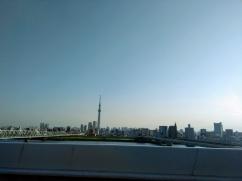 Article 113-photo 9-02 06 2020_Tokyo