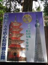 Article 114-photo 14-09 06 2020_Pagode Gojunoto_Nikko