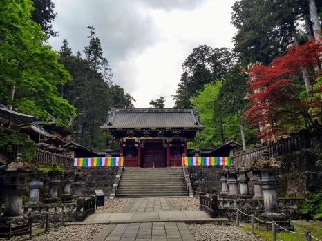 Article 114-photo 21-09 06 2020_Taiyuin temple_Nikko