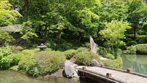 Article 114-photo 5-09 06 2020_Rinnoji garden_Nikko