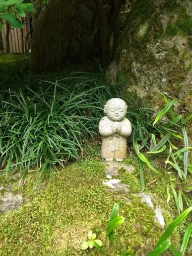 Article 117-photo 14-22 06 2020_Temple Meigetsu-in_Kamakura