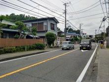 Article 117-photo 24-22 06 2020_Kamakura