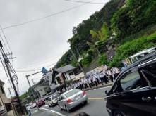 Article 117-photo 25-22 06 2020_Kamakura