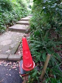 Article 117-photo 26-22 06 2020_Vers Daibutsu_Kamakura