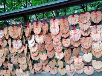 Article 117-photo 31-22 06 2020_Sanctuaire shinto_Vers Daibutsu_Kamakura