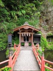 Article 117-photo 37-22 06 2020_Sanctuaire Zeniarai Benten_Vers Daibutsu_Kamakura