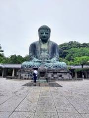 Article 117-photo 43-22 06 2020_Daibutsu_Temple Kotokuin_Kamakura