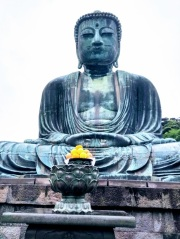 Article 117-photo 44-22 06 2020_Daibutsu_Temple Kotokuin_Kamakura
