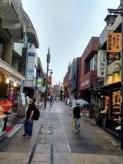 Article 117-photo 45-22 06 2020_Kamakura