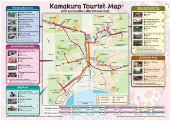 Article 117-photo 46-22 06 2020_Carte 2_Kamakura