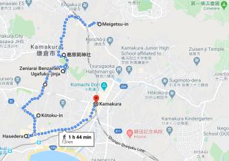 Article 117-photo 48-22 06 2020_Carte 3_Kamakura