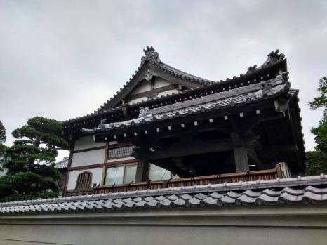 Article 118-photo 14-26 06 2020_Hiroo_Tokyo