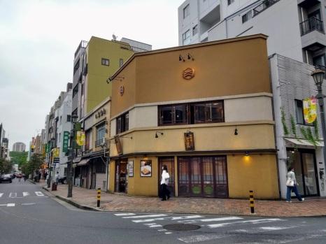 Article 118-photo 16-26 06 2020_Hiroo_Tokyo