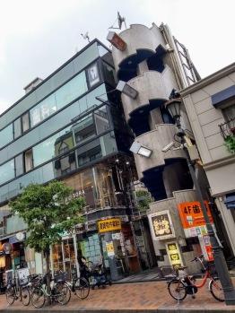 Article 118-photo 17-26 06 2020_Hiroo_Tokyo