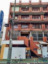 Article 118-photo 20-26 06 2020_Hiroo_Tokyo