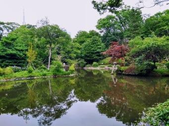 Article 118-photo 21-26 06 2020_Parc mémoriel Arisugawa-nomiya_Hiroo_Tokyo