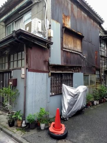 Article 118-photo 24-26 06 2020_Hiroo_Tokyo