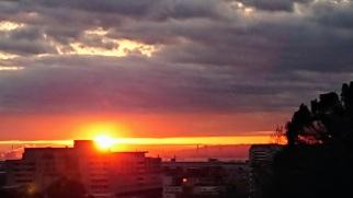Article 121-photo 12-08 07 2020_Sunrise_Bay bridge_Yokohama